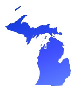 Michigan & Detroit Fulfillment Companies